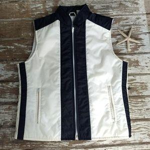 Brigham Sportswear
